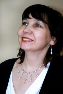 Людмила Пахтусова