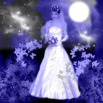 Переделанная песня  невесте от жениха. Инсценирование песни.
