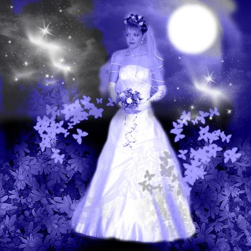 Свадьба венца и кати свадьба какая
