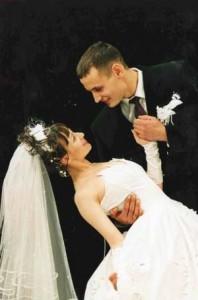 Переделанная песня на свадьбу